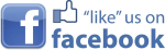 Like Thrifty Propane on Facebook
